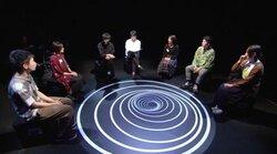 画像:サカナクション山口一郎と徹底議論!スペシャ『NFパンチ』で出演者募集