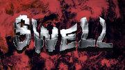 kate、最新MV「SWELL」を公開
