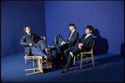 RADWIMPS、映画『空海―KU-KAI―』主題歌をシングルリリース決定