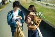菅田将暉と有村架純の気持ちがすれ違っていく…『花束みたいな恋をした』長尺予告お披露目
