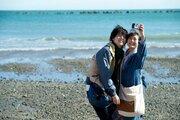 菅田将暉&有村架純、運命的な出逢いと衝突…『花束みたいな恋をした』長尺予告
