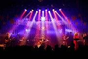 ISEKI、主催イベント『毎日がクリスマス』の最終公演でワンマン開催!