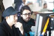 俳優・山田孝之が魅せる至極の3本、『デイアンドナイト』公開記念で特集上映開催