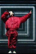 G-DRAGON(BIGBANG) 、東京ドーム公演映像作品のリリースが決定