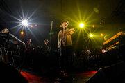 Nulbarich、ビクター洋楽レーベルへ移籍!3月に2ndアルバムリリース!