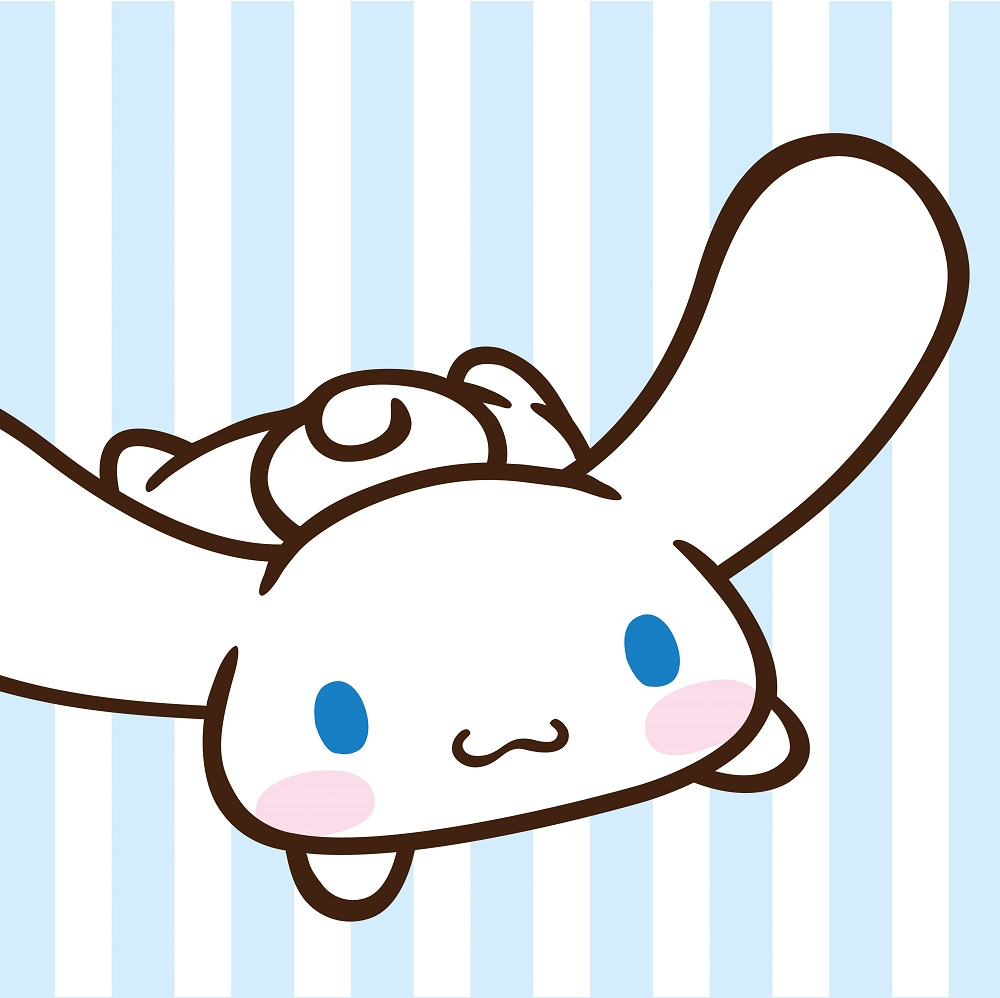 サンリオキャラクターの画像 p1_22
