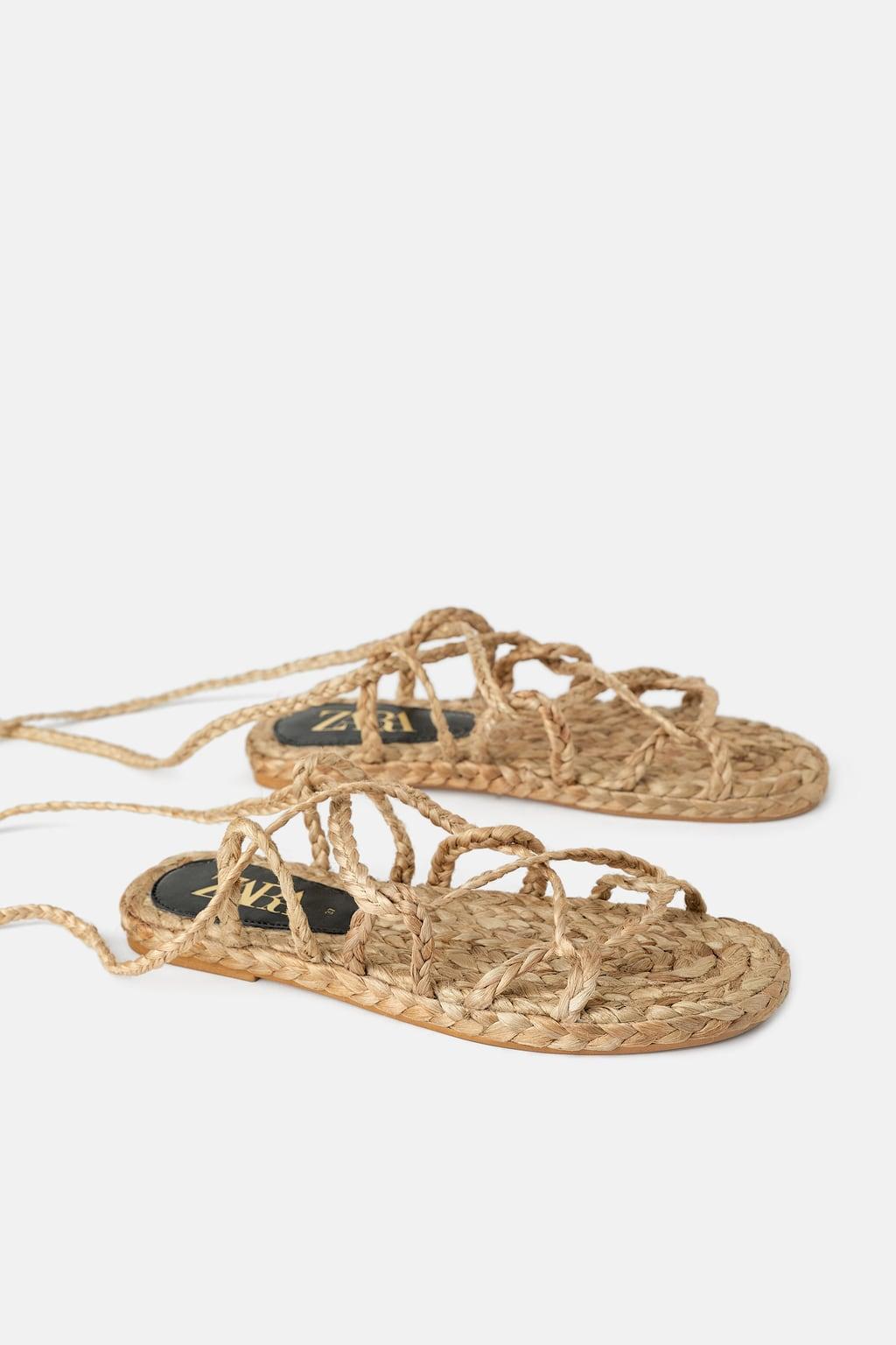 オシャレ草鞋