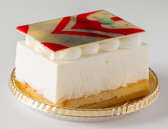 ゾフィーボディケーキ