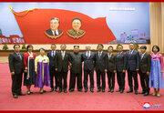 朝鮮総連が「復権」か…党規約改正、金正恩のねらいは