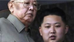 画像:北朝鮮で「反体制」に立ち上がったエリート大学生たちの悲惨な末路