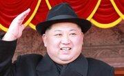 北朝鮮女性の「出産拒否」で金正恩氏もタジタジ