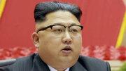 金正恩氏の周辺で起きた「不可解な出来事」…中国訪問「厳戒」の理由