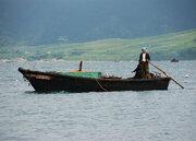 「あの恐怖は言い表せない」北朝鮮の元漁師が体験した「生死の境目」