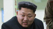 韓流タレント「性犯罪スキャンダル」に北朝鮮国民も衝撃