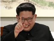 列車の正面衝突に谷底墜落…金正恩氏も「ひどい」と嘆く北朝鮮の交通事情