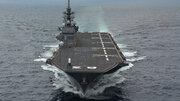 日本の「軍事大国化」に震える韓国と北朝鮮