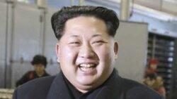 画像:金正恩氏「脱北した親戚」の暗殺チームを欧州に派遣か