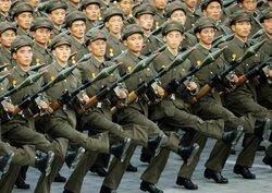 画像:時代に乗り遅れ貧困化し始めた北朝鮮の「赤い貴族」