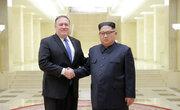 米国務長官が5~7日に訪朝、非核化を協議