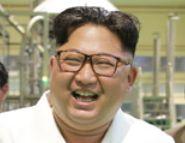 画像:「女優らは外貨を受け取り体を売った」北朝鮮トップ舞踊家の証言