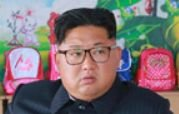 「東京五輪を政治利用」北朝鮮が日本を非難