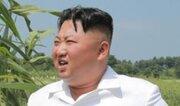 北朝鮮の「慰安婦像」計画を却下した金正恩氏…方針転換か