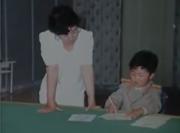 金正恩氏の母と妻「ダブル主演」の映画上映か