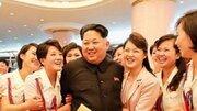 北朝鮮女性を悩ませる「水抜き」作業と呼ばれる責め苦