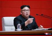 「ナチス旗と同じ戦犯旗」北朝鮮「旭日旗」論争で日本を非難