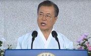 中国からも脅迫…文在寅「オウンゴール」で危機深まる韓国