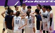 韓国、東京五輪で予選から北朝鮮と合同チーム構想