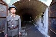韓国政府、脱北者の放射線被ばくを隠ぺいか「北朝鮮かばうためか」