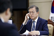 福島への態度と矛盾…韓国政府「被ばく調査結果」隠ぺいの疑い