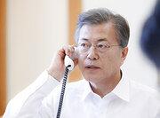 「北の潜水艦探知で致命的」韓国のGSOMIA破棄に米国から懸念