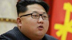 画像:女性の「性上納」やカネまみれ…北朝鮮「偉大な党」のハレンチ度