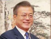 元徴用工への賠償金は韓国政府が肩代わりすべきだ