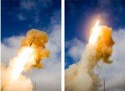 北朝鮮、SM3ブロック2A実験成功に反発…日米開発の新型ミサイル