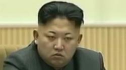 「黒い布かぶせ後ろから鈍器で…」北朝鮮、非公開処刑の内部証言