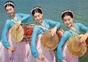 金正恩氏「親日の血筋」が韓国訪問で暴かれる
