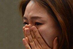 画像:人身売買「自ら望んで売られた」被害女性への理不尽な視線