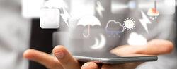 画像:iPhoneのアプリがアップデートできないときの対処方法は?