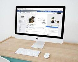 画像:「Facebookの投稿で改行できない」を解決する方法