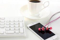 画像:Amazon Musicをオフラインで聴く方法。賢くパケット料を節約しよう