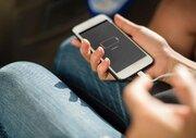 iPhoneのバッテリーの劣化具合を自分で確かめる方法とは?