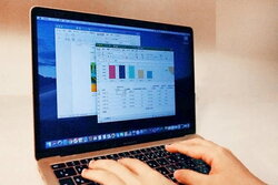 画像:月払いで使える「Office 365」がおトクな人はどんなタイプ?