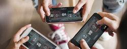 画像:データを引き継げないiPhoneアプリのデータを移行する裏技