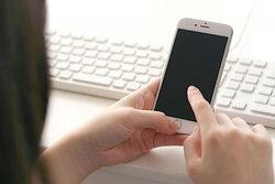画像:iTunesを使わずにiPhone画面のアプリをPCで整理する方法とは?