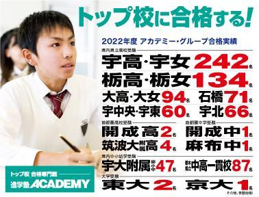 ー 浦 合格 高 る すく 浦 専門 受験 21 館 高