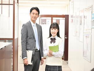 家庭教師 大阪市