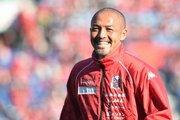 琉球退団の小野伸二、今季はJ1へ! 1年半ぶりの札幌復帰が決定